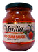 Vantia Red Clam Sauce 9.5 Oz Jar