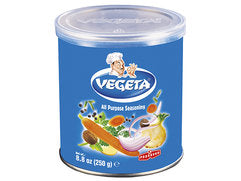 Vegeta All Purpose Seasoning, 500g