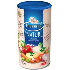 Vegeta Natur, All Purpose Seasoning, 10.6 oz | 300g