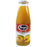 Yoga Peach - 23.7 fl oz
