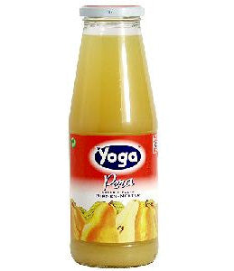 Yoga Pear - 23.7 fl oz