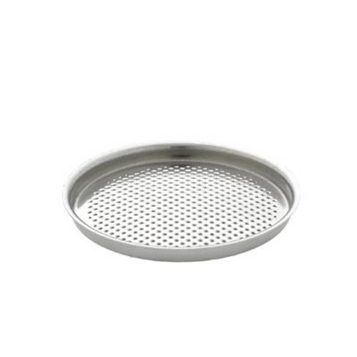 Carlo Giannini Top Filter 6/3 Cups Giannina, Cod. C974