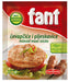Fant Minced Meat Sticks 1.4 oz