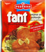 Fant Smjesa Za Pohanje (Breading Mixture) - 2.8oz