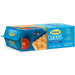 Colussi Crackers Reduced Salt, 500g