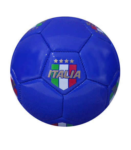 Italia Small Soccer Ball