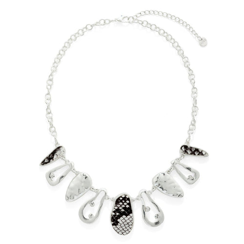 Necklace - Y109