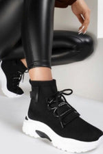 LEXI Wedge Trainer