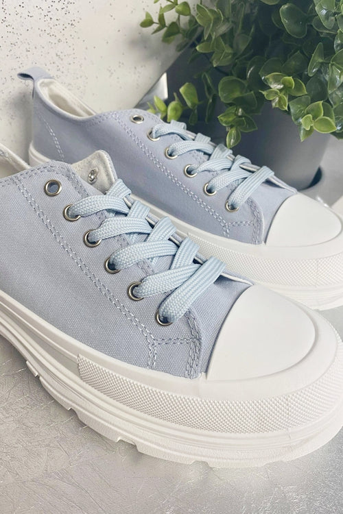 JADE Canvas Trainer