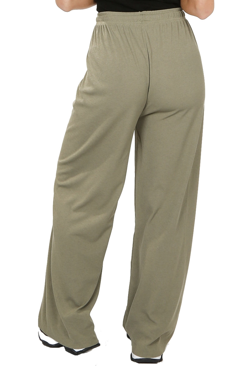 SHANICE Trousers