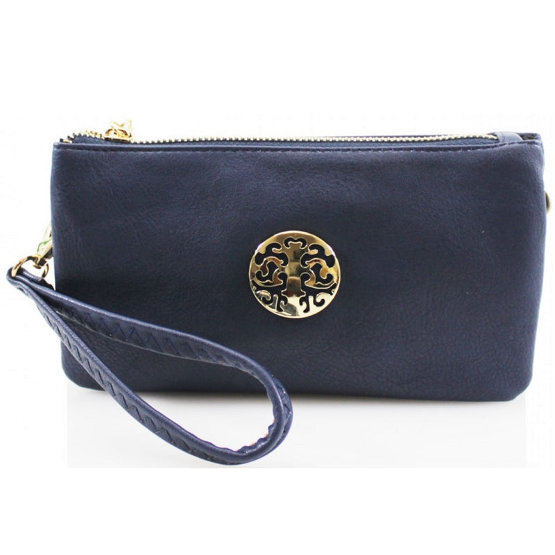 STEPH Bag - Navy