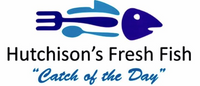 Hutchison's Fresh Fish
