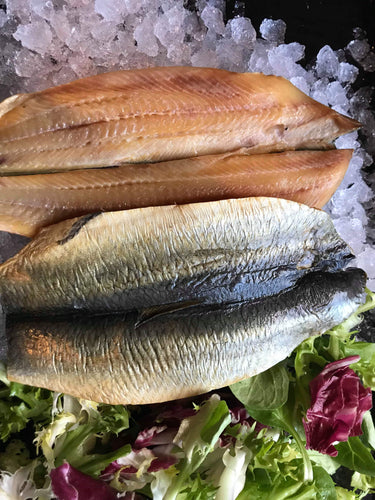 15% OFF - Boneless Kippers