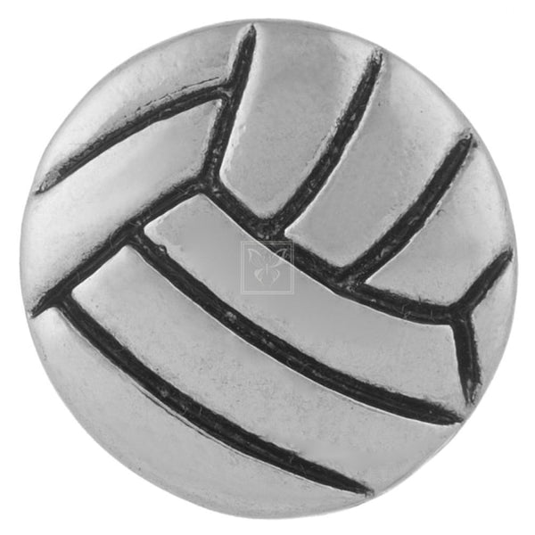 Volleyball Snap Sports