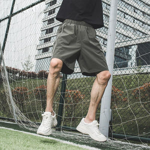 Loose Sport Shorts
