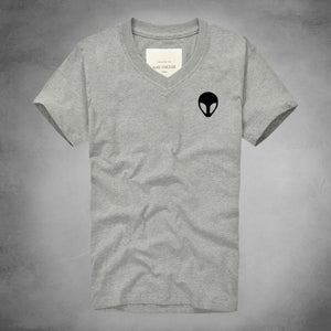 Alien's Icon  Short T-shirts
