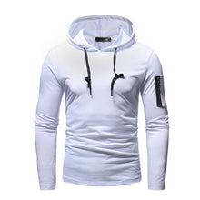 Load image into Gallery viewer, Men's Casual Sports Loose Hoodie