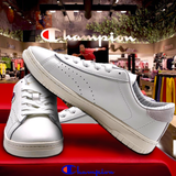 Champion - Sneakers Uomo Court Club