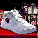 Champion - Sneakers Donna Areas