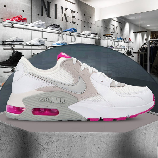 air max excee donna