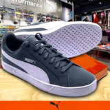 Puma - Sneakers Uomo Smash Hit