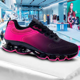 Sneakers Air Flex da Donna