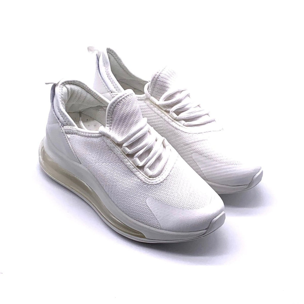 Sneakers Donna - Air Sole