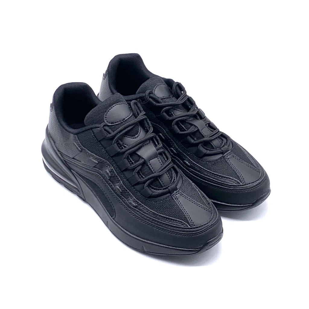 Sneakers Rolled Section Uomo con Suola Air