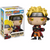 Figurine Pop Naruto Sage Mode