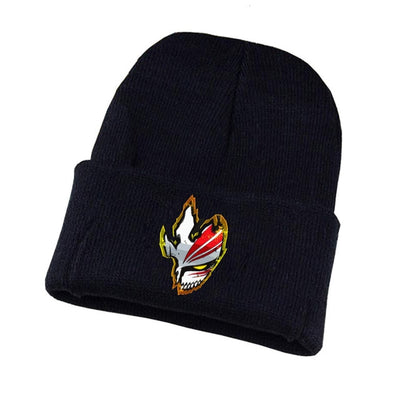 Bonnet Bleach Manga (3 designs)
