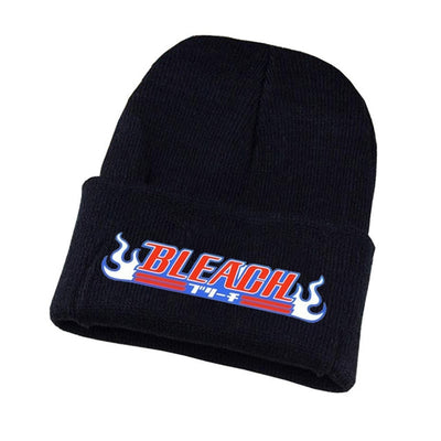 Bonnet Bleach Manga