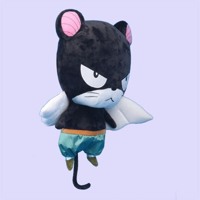 Peluche Panther Lily 50 cm
