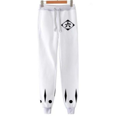 Pantalon de Jogging Bleach (2 designs)