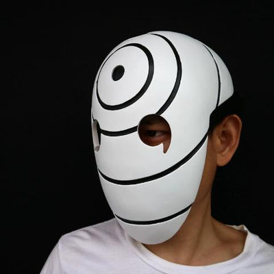 Masque Obito