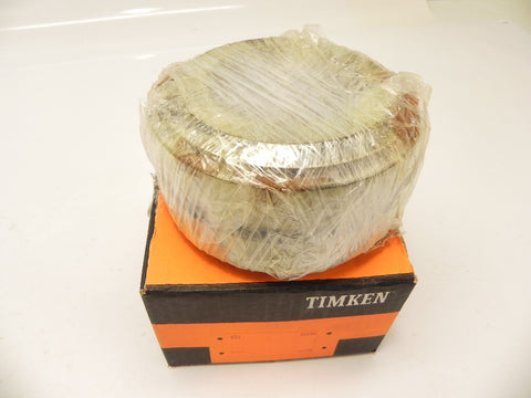 Timken Bearing Assembly 902A5