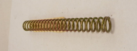 General Electric Electrical Tension Spring 259A8785P1