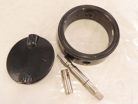"Saunders Butterfly Valve Repair Kit RKRS0150 6"" Type RS"