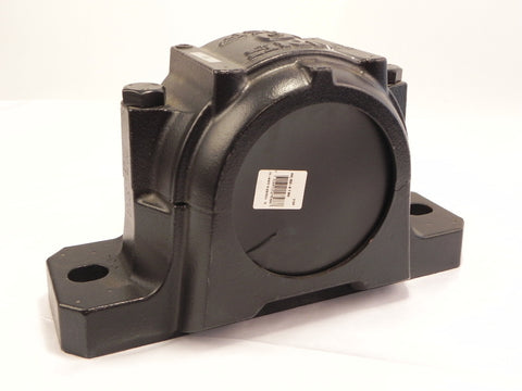 SKF Plummer Pillow Block Bearing Housing	 SNL 520-617 NM