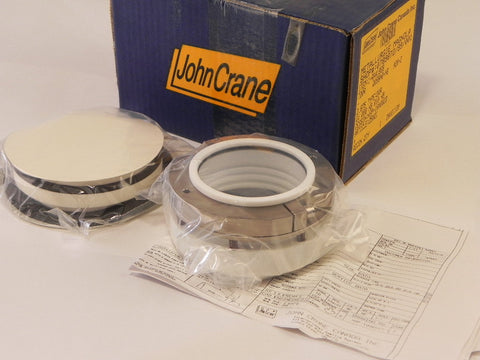 John Crane Mechanical Seal Type 20R 2.875""