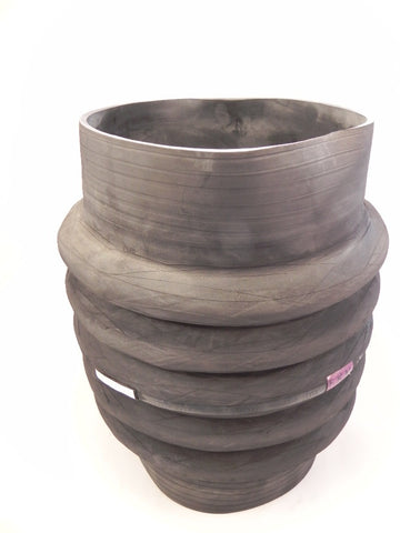 "Hitech Piping Expansion Joint 12"" dia X 20"" long"