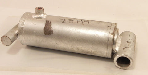 "Level-Rite Hydraulic Cylinder TR-121 3"" bore x 6"""