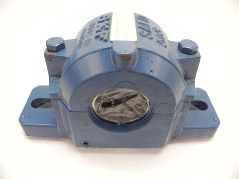SKF Split Pillow Block Housing SAFD 513