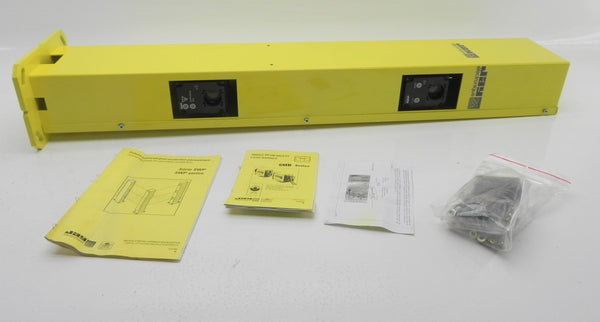 Jay Electroniques Single Beam Safety Barrier SMBC5BT