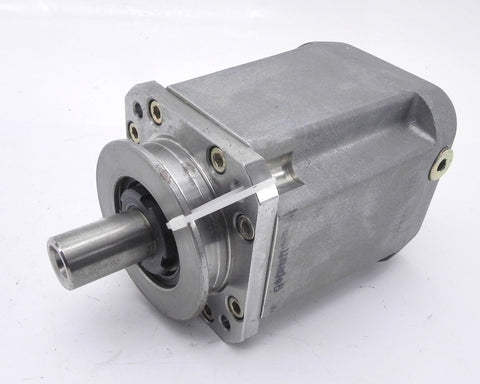 Rexroth Platenatery Gearbox GTP095-M01-010B03