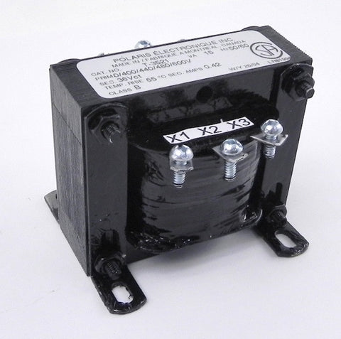 Polaris Electronique Transformer T-3521