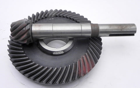 Lamb Ring & Pinion Gear Set 4.75:1 Ratio