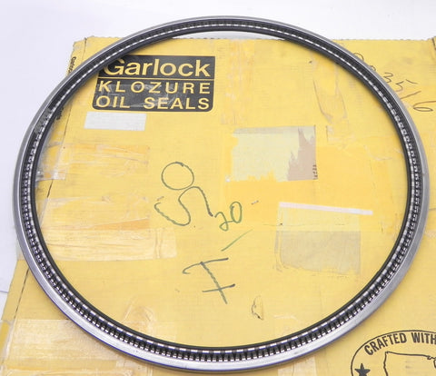 Garlock Klozure Dynamic Oil Seal 64X4284 43