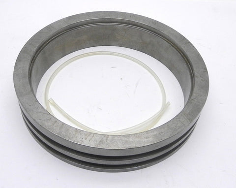 SKF Triple Ring Seal TS 38