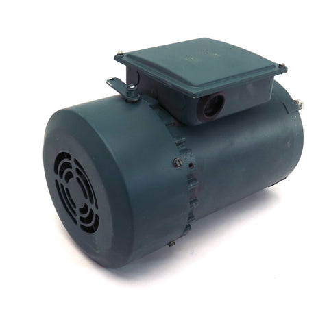 Reliance Electric Motor P56H7318G 1HP 575V 3PH