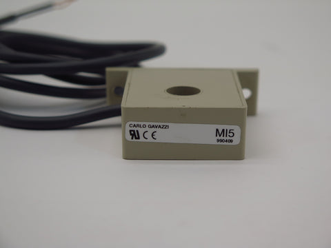 Carlo Gavazzi MI5 Current Transformer